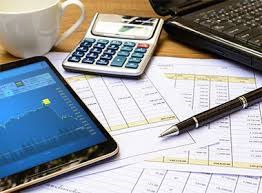 AccountingAudit.jpg#asset:265