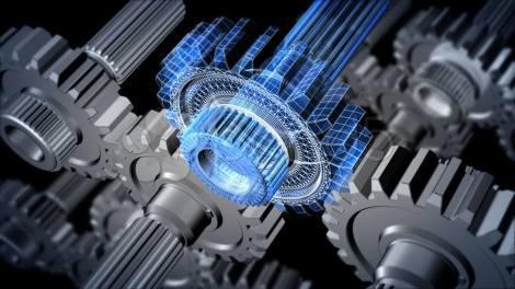 ManufactureRetail2.jpg#asset:270