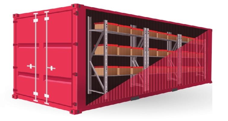 Patent Container2