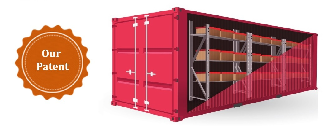 PatentContainer3.jpg#asset:263