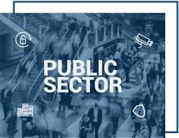 Public-Sector.jpg#asset:264
